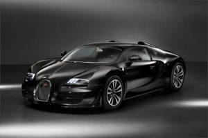 Bugatti Veyron 16.4 Vitesse Legende -01