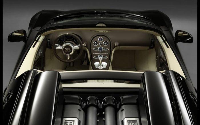 Bugatti Veyron 16.4 Vitesse Legende -05