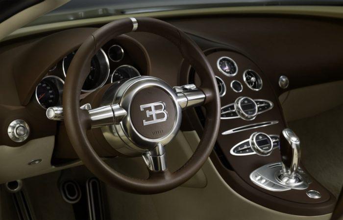 Bugatti Veyron 16.4 Vitesse Legende -06