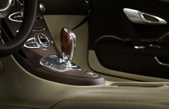 Bugatti Veyron 16.4 Vitesse Legende -07
