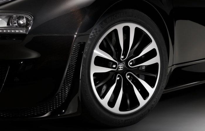 Bugatti Veyron 16.4 Vitesse Legende -09