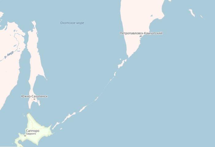 мирный договор с Японией - 02