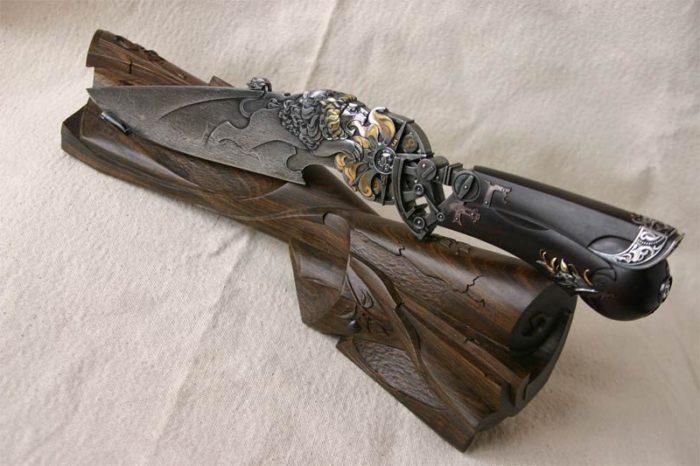 холодное оружие ножи 1_01