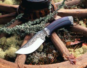 холодное оружие ножи 1_03