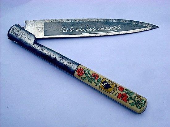 холодное оружие ножи 1_06