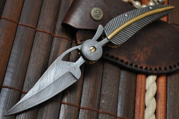 холодное оружие ножи 1_08