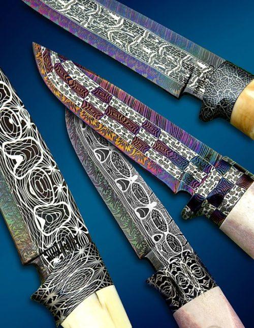 холодное оружие ножи 1_14