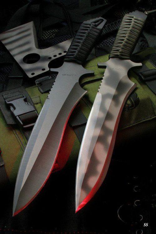 холодное оружие ножи 1_15