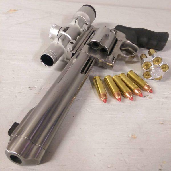 оружие пистолеты и револьверы натюрморт - 10