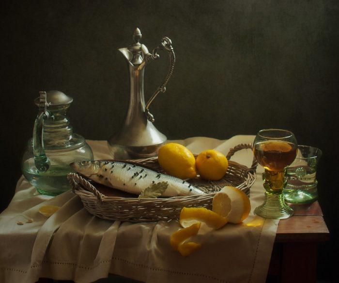 водка и закуска фото – 2-04