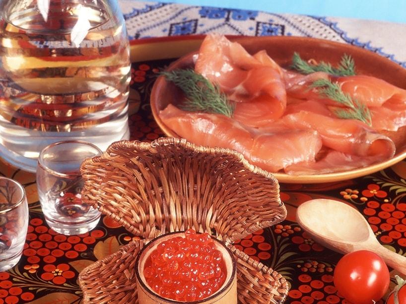 Рецепты салатов простые и вкусные из курицы и кукурузы