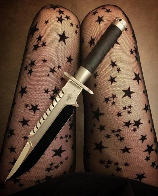 холодное оружие ножи 250117- 11