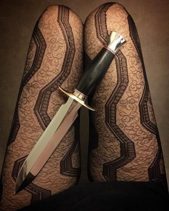 холодное оружие ножи 250117- 16