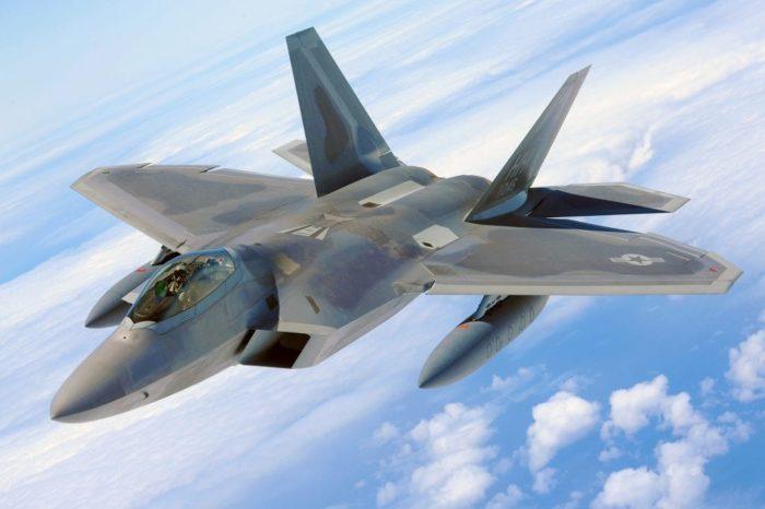 пак фа против F-22 фото - 02