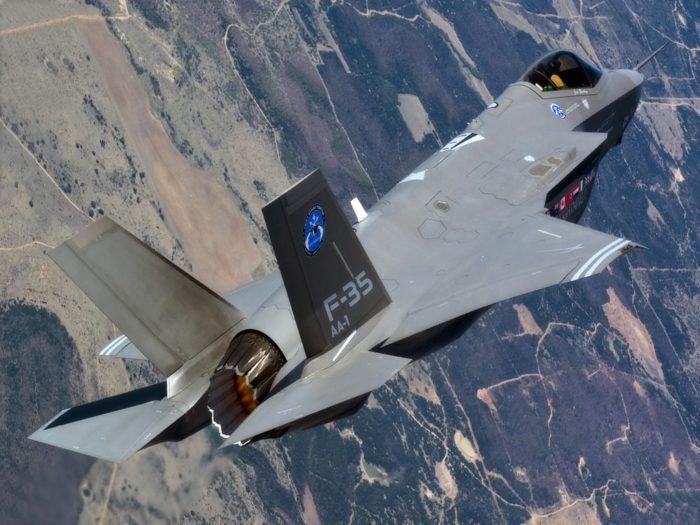 пак фа против F-22 фото - 03