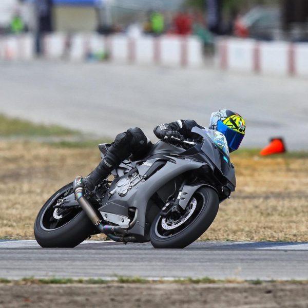 фото мотоциклов (байков) - 27