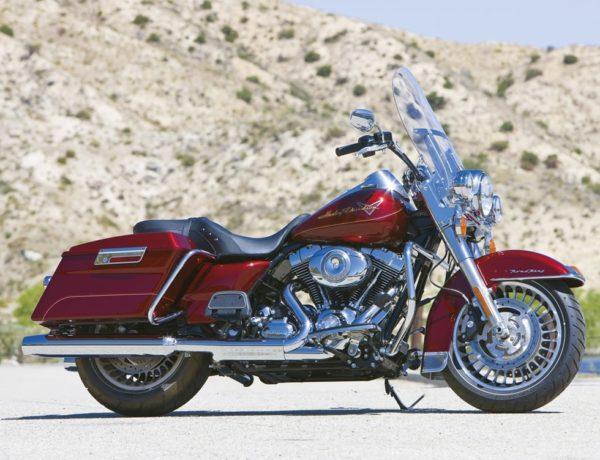 фото мотоциклов (байков) - 46
