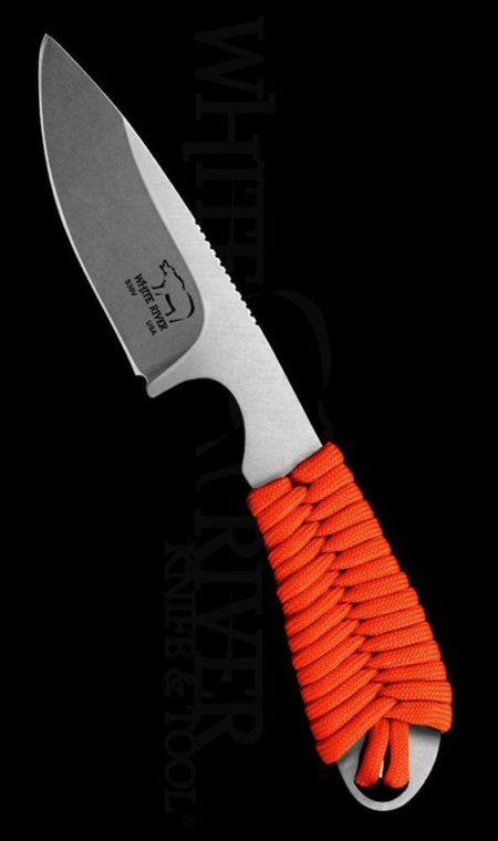 фото ножей - 32