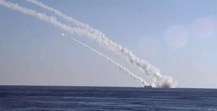 подводная лодка «Пиранья» - 07