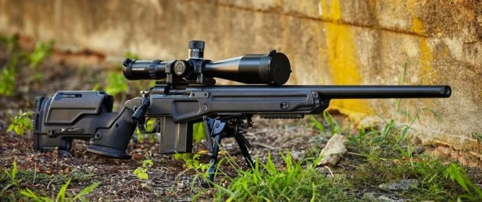 стрелковое оружие фото – 03