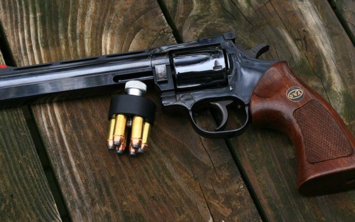 стрелковое оружие фото – 04