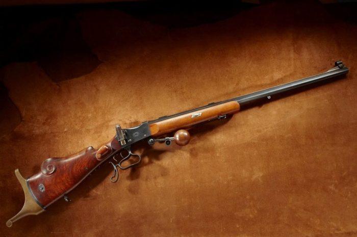 стрелковое оружие фото – 08