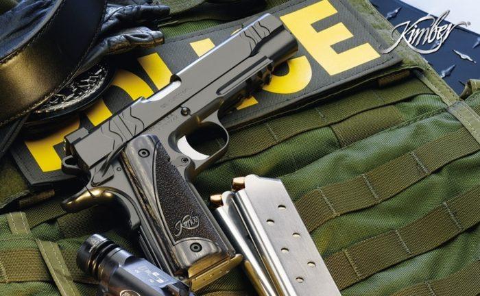 стрелковое оружие фото – 19