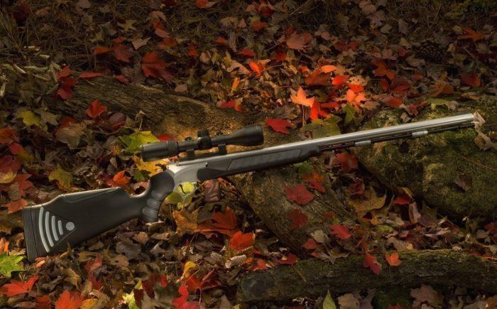 стрелковое оружие фото – 34