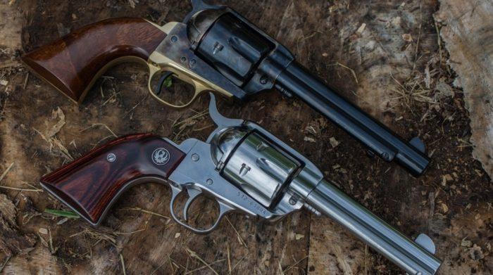 стрелковое оружие фото – 46