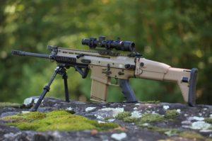 стрелковое оружие фото – 54
