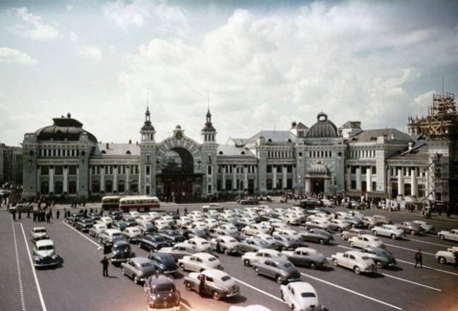 советская экономика - 06