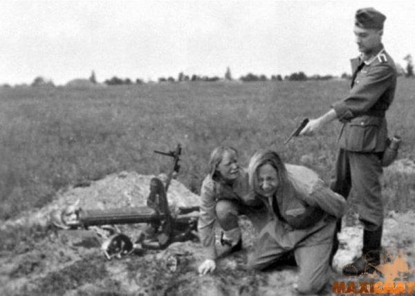 россияне должны каяться - 05