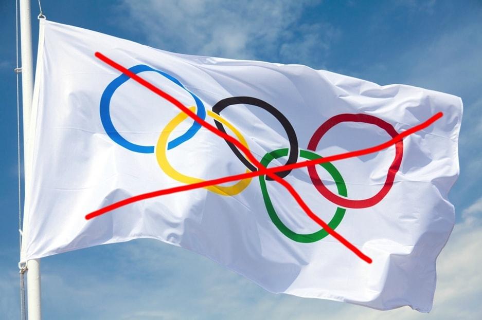 Как мы сделали всех на олимпиаде