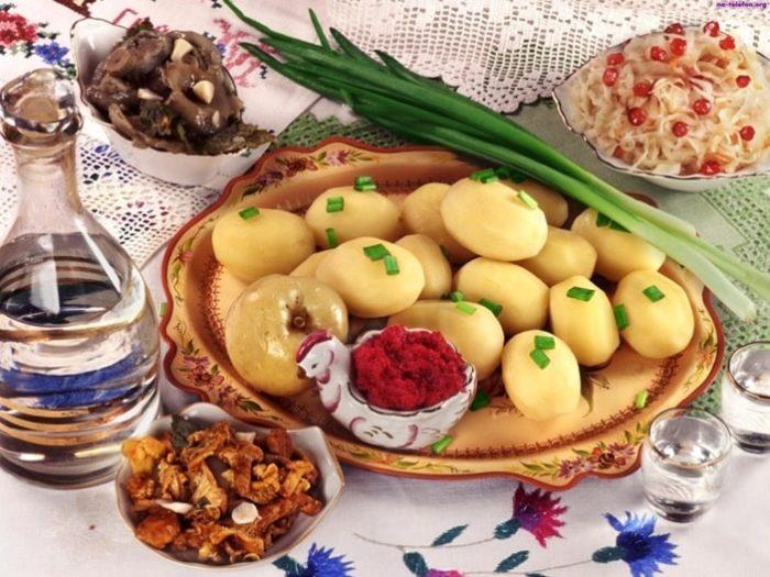 продукты из СССР – 04