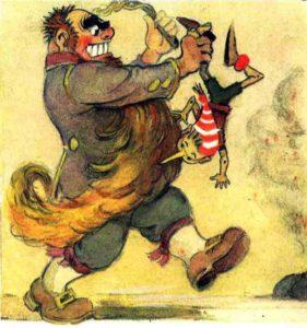 санкции против российских олигархов – 02