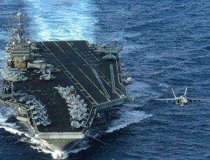 США хотят развязать войну