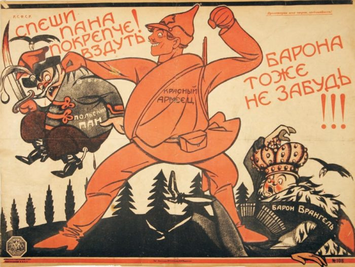 русские хакеры и фондовый рынок США - 01