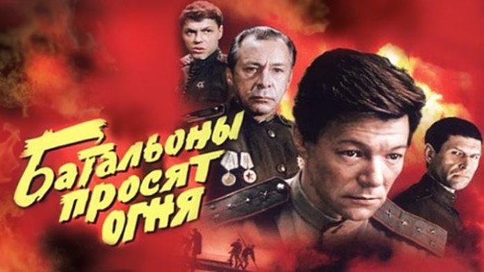 завалили немцев трупами - 02