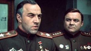 третья мировая война и выборы главнокомандующего