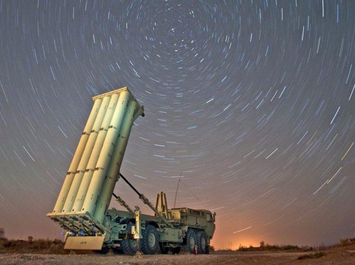 как отразить ракетный удар России - 01