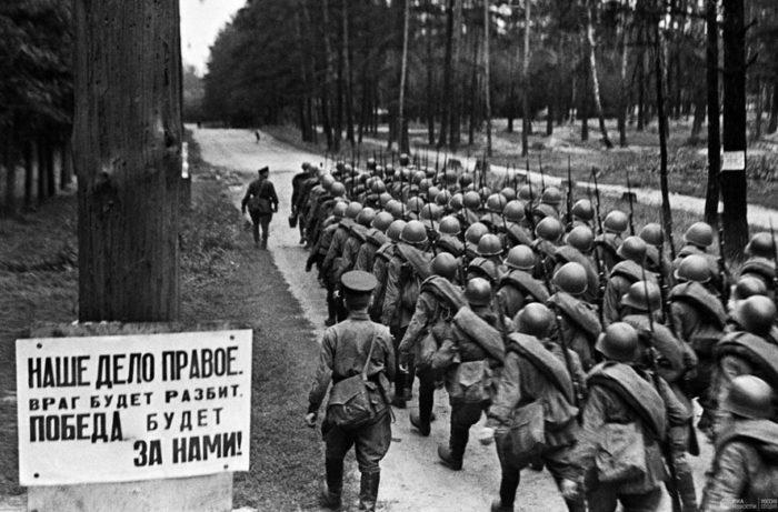 гибридная война против России - 01