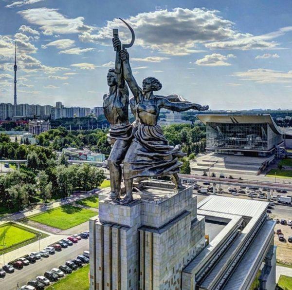 эффективность экономики СССР - 01
