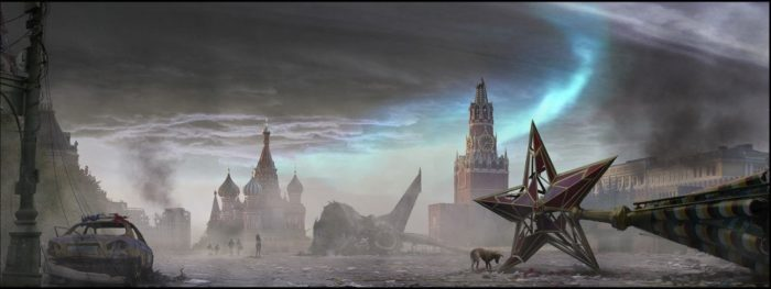 будущее России - 04
