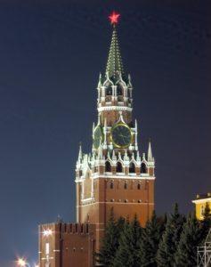 финансовая революция в России - 02