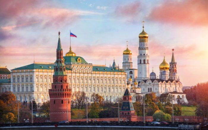 гражданство России – 01