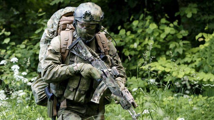 союзники России - 01