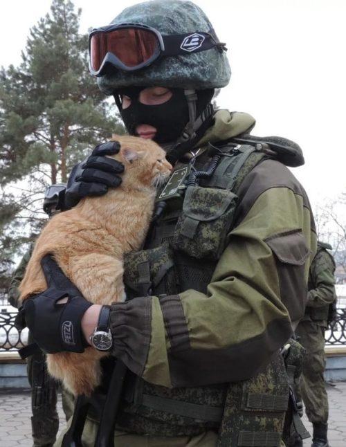 союзники России - 02