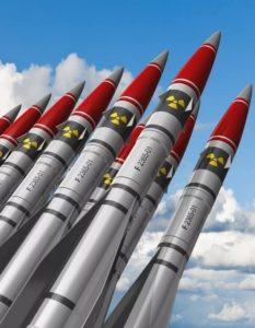 Исраэль Шамир про ракетный удар в Сирии