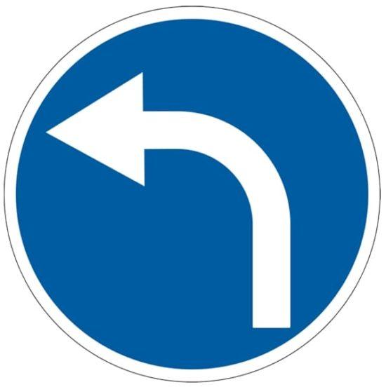 Россия и левый поворот