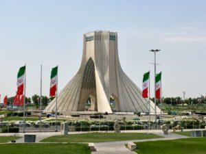 Иран выходит из договора по ядерному оружию